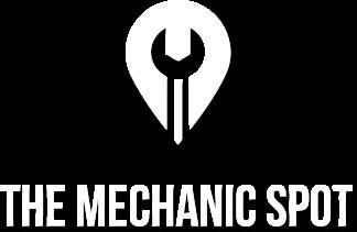 The Mechanic Spot